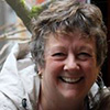 Lisa Midles