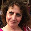 Barbara Robnett